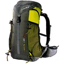 Рюкзак camp x3 600 рюкзак chelsea
